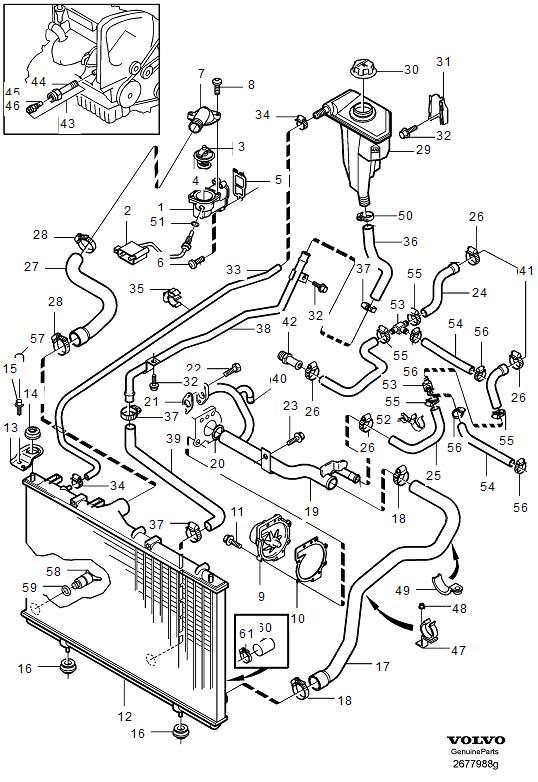 1998 volvo v70 ac wiring diagram 1999 volvo v70 ac wiring