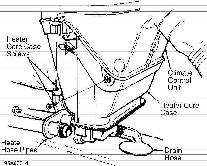 1987 delco radio wiring diagram 2003 chevy avalanche trailer 2007 audi q7 | automotive circuit