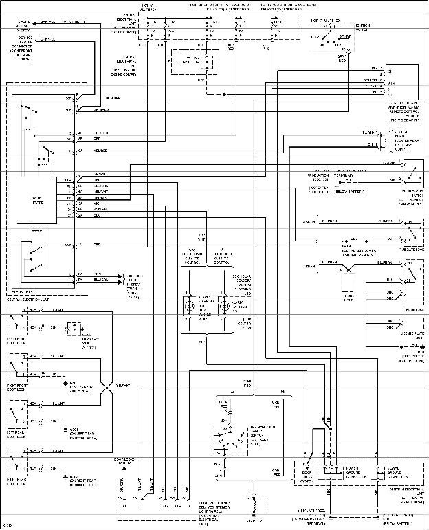 1999 volvo c70 repair manual pdf
