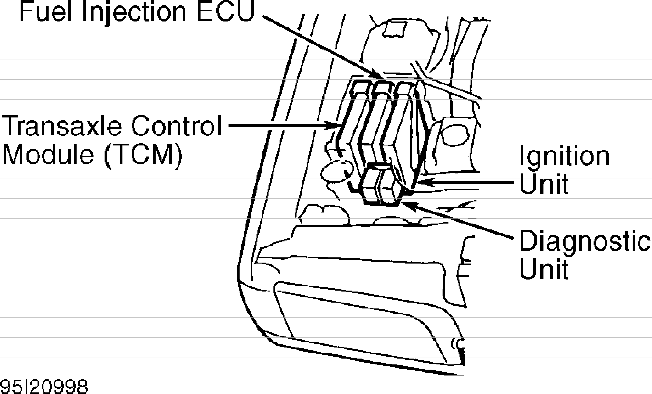 volvo transmission diagram on shift lock volvo 850 wiring diagram