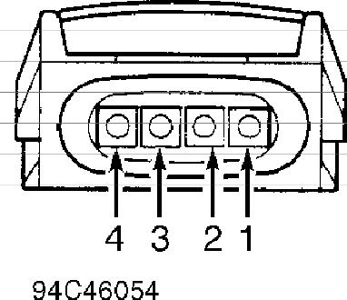 1991 Volvo 940 Wiring Diagram 1992 Volvo 240 Wiring