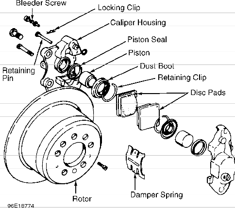 Daewoo Espero Engine Diagram Hyundai Santa Fe Engine