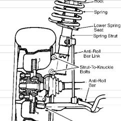 1991 Toyota Pickup Headlight Wiring Diagram Iei Keypad Volvo Truck Schematic Vin Database 2007 Vnl 2000 2006