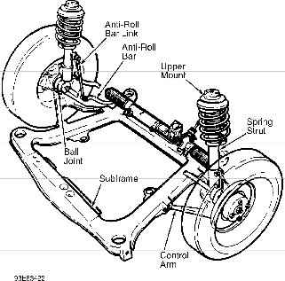 2001 Volvo S60 Ignition Wiring Diagram, 2001, Free Engine