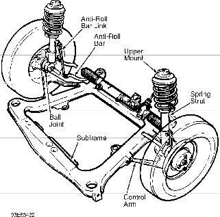 1975 Gmc Wiring Harness. 1975. Wiring Diagram