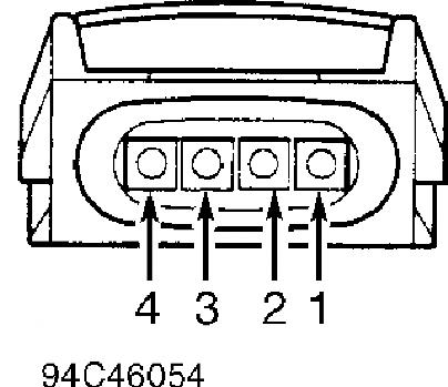 Volvo 960 basic testing