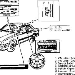 1996 Mitsubishi Mirage Radio Wiring Diagram 2004 Dodge Durango Engine Volvo 740 Stereo Jeep Grand Cherokee ~ Odicis
