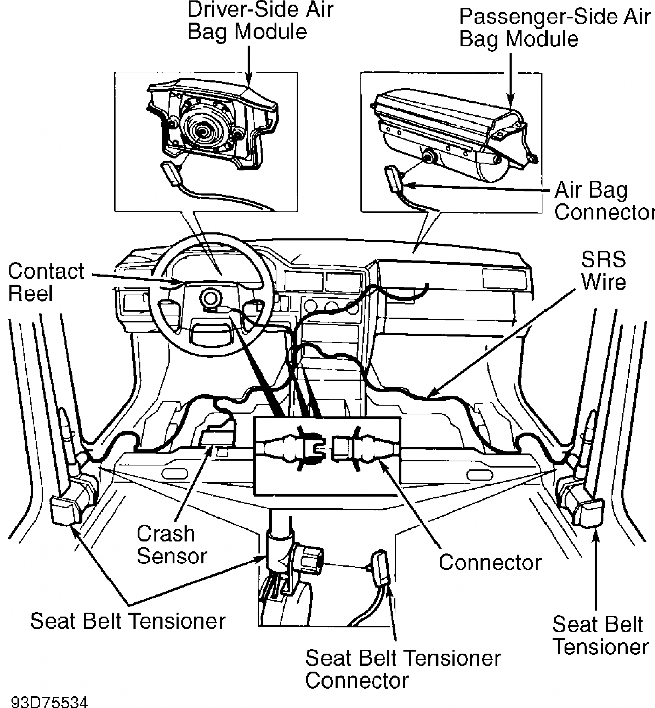 Volvo Xc60 Front Suspension Diagram Volvo Auto Wiring