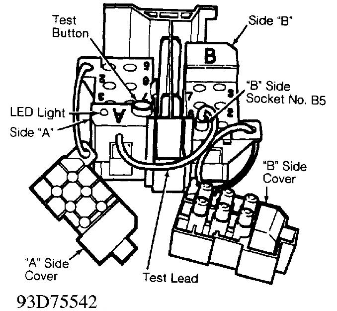 Httpswiring Diagram Herokuapp Compostwiring Harness Diagram For