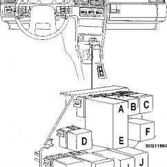 1991 Volvo 740 Radio Wiring Diagram Tekonsha Voyager Xp Brake Controller 2004 Jeep Liberty Interior Fuse Box Database