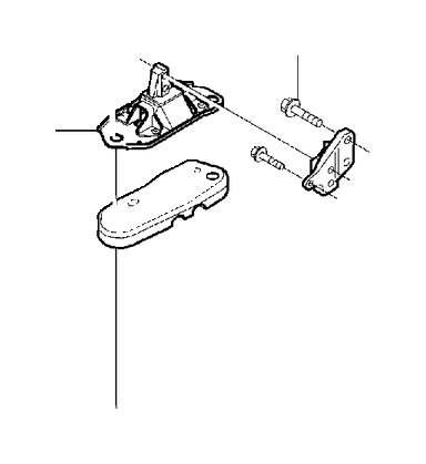 Honda C70 Wiring Diagram Honda Twinstar Wiring-Diagram