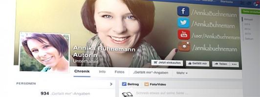 facebook_buehnemann-532x200