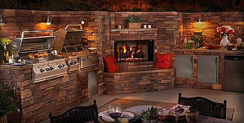 Vonderhaar  Cincinnati Fireplace Cleaning  Chimney Repair