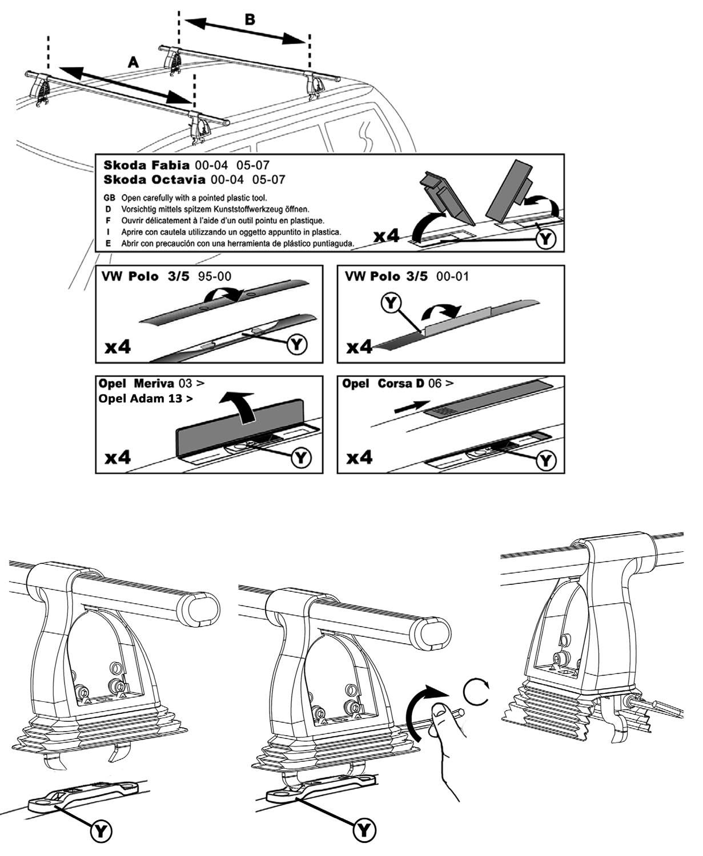 Bmw Wiring Diagram E60