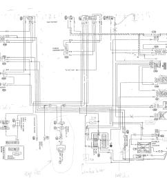 vg30e wiring diagram wiring diagram centrevg30 tuning page chris vondrachek u0027s datsun sitepower wiring [ 6174 x 4865 Pixel ]