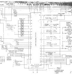vg30e wiring diagram reinvent your wiring diagram u2022 rh kismetcars co uk vg30dett nissan vg30 performance [ 6114 x 4596 Pixel ]