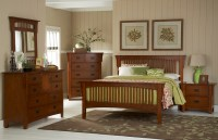 Catalog of Home Furniture Sets