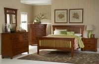 Catalog of Home Furniture Sets | Von Furniture