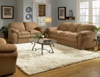 Microfiber Living Room Sets - Cool Furniture
