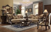 Elegant Formal Living Room Set | On Sale and Free Shipping