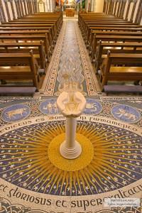 ZP-Honan-Chapel-zodiac_floor
