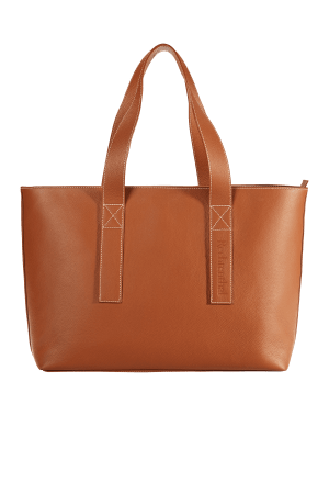 "Business Bag Travel ""Gina"""