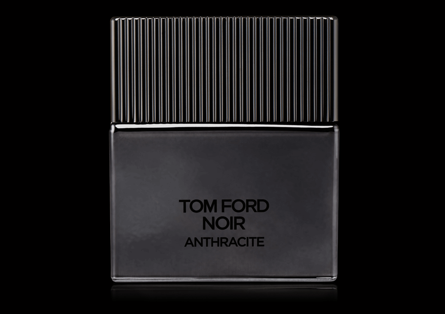 VONsociety: Tom Ford Noir Anthracite, Flakon