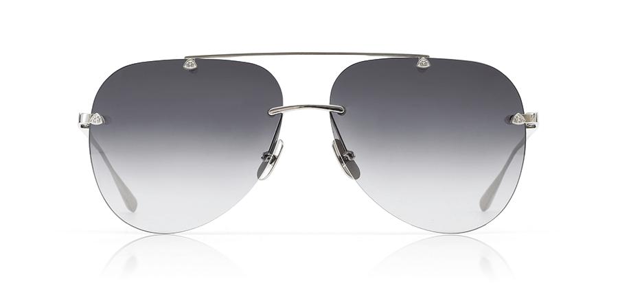 VONsociety: Last minute Geschenke für den Liebsten, Maybach Sonnenbrille The Horizon