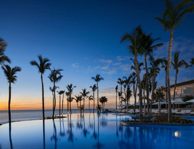 TRAVEL-TIPP: One&Only Palmilla Los Cabos