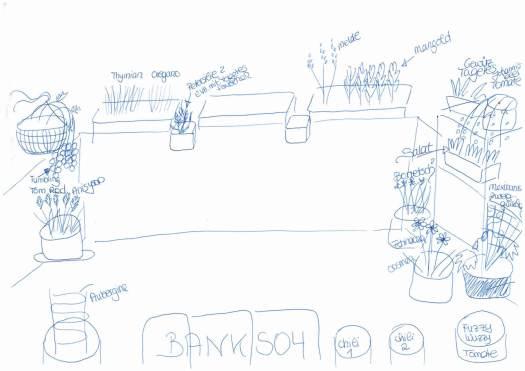 Balkonplanung 2017 Anna