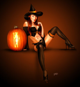 sexy-halloween-pumpkin-holiday