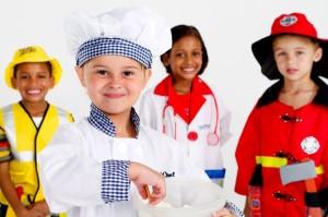 kids-playing-careers