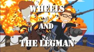 wheelsandthelegman