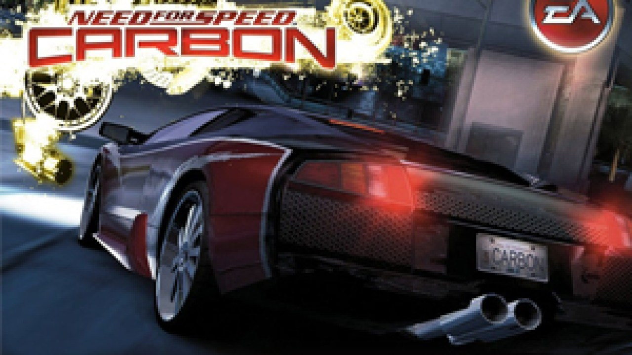 Need For Speed Carbon Wii Review Vooks