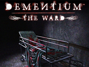 Dementium: The Ward (DS) Review