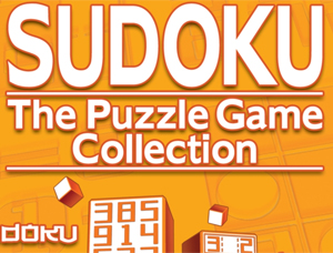 Sudoku: The Puzzle Game Collection (3DS) Review