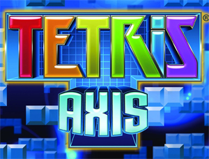 Tetris (Axis) 3DS Review