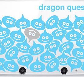 Dragon Quest Monsters 3D bundles up for Japan