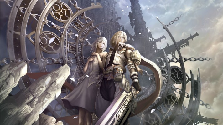 Sin and Punishment 2, Pandora's Tower the next Wii games on the Wii U eShop