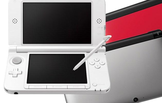 Hack removes region lock from Nintendo 3DS