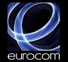 Eurocom closes its doors after 25 years