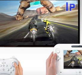 Road Redemption coming to Wii U, if it gets Kickstarted