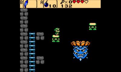 1369983956_Zelda_OracleOfAges_GBC-3DS-QADP-Screen9a-ALL