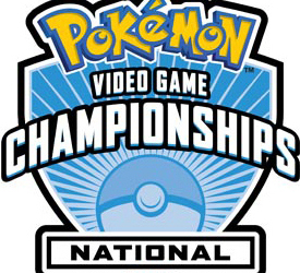 Event Recap: Brisbane Pokémon meet-up