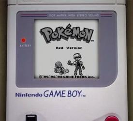 Pokémon Origins debuting in English on Pokémon TV