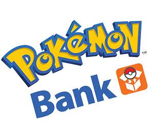 Pokémon Bank US pricing details released