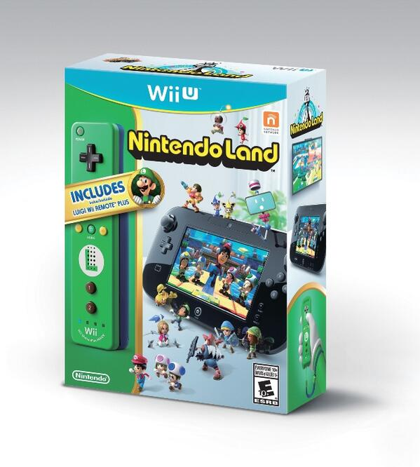 nintendo_land_bundle