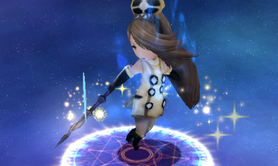 1378093364_3DS_Bravely_default_ss12