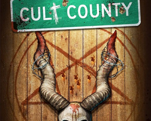 Renegade Kid's Cult County now headed to Wii U, 3DS version nixed