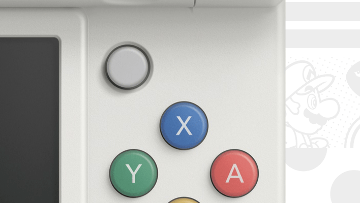 Opinion: New 3DS models could bring in SNES and GBA Virtual Console, cross buy for the system